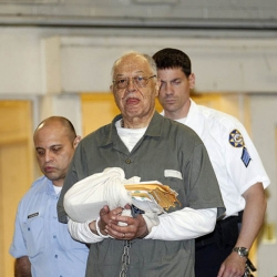 Gosnell guilty of first-degree murder in Philadelphia abortion clinic deaths
